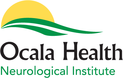 Ocala Health Neurological Institute
